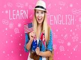 Cơ hội nào cho sinh viên du học Canada muốn nâng cao khả năng Anh ngữ?