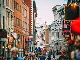 6 lý do hàng đầu bạn nên du học Canada tại Quebec