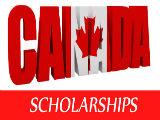 Cơ hội săn học bổng du học Canada bậc đại học đến 12.000 CAD cho HS hết lớp 11