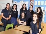 Lộ trình du học Canada cho học sinh cấp 3 chưa có bằng THPT