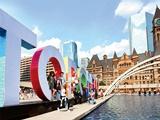 Du học Canada bạn nên chọn ngành gì để dễ tìm việc và định cư?