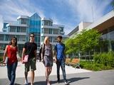 Cùng Học viện Humber - Toronto nâng tầm bản thân thời hội nhập