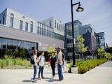 Du học Canada tại Toronto: Miễn phí ghi danh vào Học viện Humber