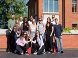 Tại sao bạn nên du học Canada tại Học viện Humber Toronto?