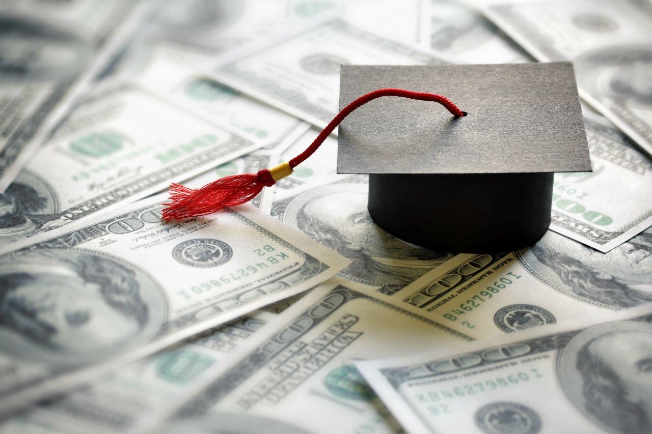 Săn học bổng 100% từ Học viện Humber 2018