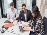 Lợi ích từ chương trình thực tập hưởng lương tại Toronto