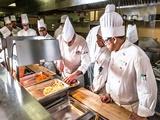 Du học ngành hospitality tại trường duy nhất của Canada trong top 50 thế giới