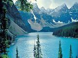 Tuyển sinh du học Canada tại Alberta-tỉnh giàu nhất Canada cùng Học viện Bách khoa SAIT