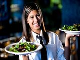 Trường Du lịch, Nhà hàng khách sạn của SAIT tự hào thuộc Top 50 trên thế giới