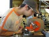 Du học Canada ngành dầu khí tại SAIT