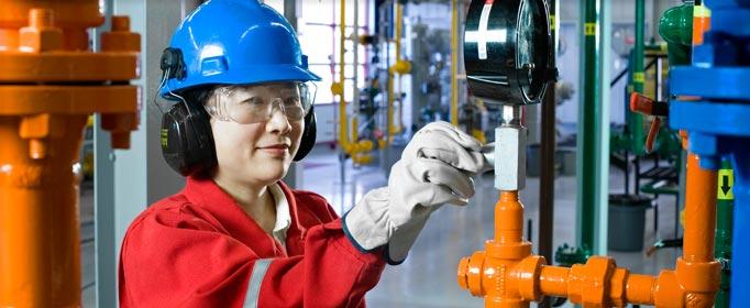 petroleum-engineering-technology-2