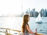 Top 5 nơi tốt nhất để định cư sau du học tại Canada