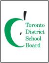 Hệ thống Trung học toronto district school board