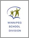 Hệ thống Trung học Winnipeg School Division