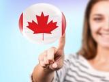 Du học Canada có nhiều điều kiện tốt, sao bạn còn chần chừ?