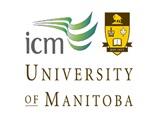 Lý do nào khiến 2.000 sinh viên quốc tế chọn ICM để chuyển tiếp vào ĐH Manitoba
