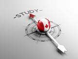 Chương trình ICM – Lộ trình chuyển tiếp hiệu quả nhất vào ĐH Manitoba danh tiếng