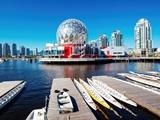 Calgary, Vancouver và Toronto, 3 trong 10 thành phố đáng sống nhất thế giới 2018