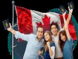Thời điểm lý tưởng để bạn nộp hồ sơ du học Canada kỳ tháng 09/2019