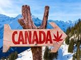 Thời điểm lý tưởng để bạn nộp hồ sơ du học Canada kỳ tháng 1/2020