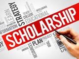 Cần chuẩn bị những gì để xin học bổng du học Canada?