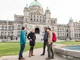 Tìm hiểu về Tập đoàn giáo dục Study Group Canada