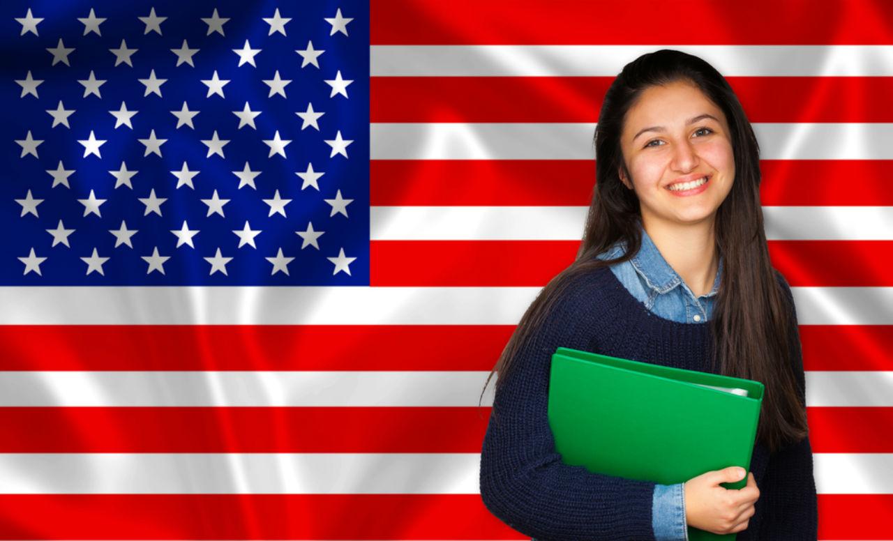 học bổng du học Canada và Mỹ cùng với Study Group