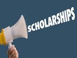 Tiết kiệm chi phí du học Mỹ và Canada với học bổng 10.000 USD từ Study Group