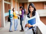 Du học thạc sĩ ở Canada: Việc học, việc làm và cơ hội định cư