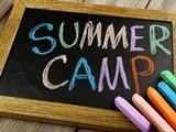Du học hè Canada: Phép thử du học tuyệt vời giúp trẻ trưởng thành!