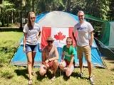 Vì sao không nên bỏ qua chương trình du học hè Canada 2018?