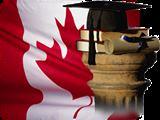 Thời điểm chín muồi để phụ huynh học sinh nộp hồ sơ du học Canada bậc trung học phổ thông 2016