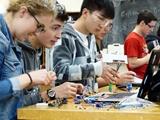 Tăng tốc nộp hồ sơ du học Canada bậc trung học tại Burnaby kỳ 9/2019