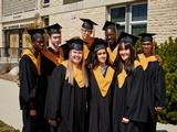 Du học Canada bậc THPT tạo dựng nền tảng đại học ở Manitoba
