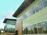 Hệ thống Phổ thông Burnaby School District 2020