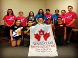 HS có nhiều ưu thế khi du học Canada bậc trung học tại Nova Scotia