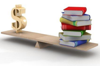 Đi du học canada cần bao nhiêu tiền?