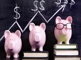 Chi phí du học Canada hiện nay có đắt không?