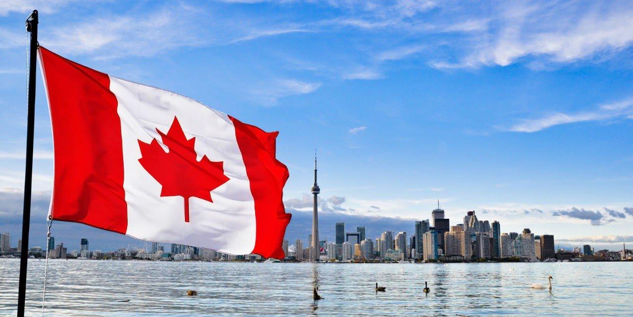 Kết quả hình ảnh cho Nhà đầu tư Canada đầu tư vào tỉnh Bình Định