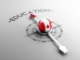 Tất tần tật về du học Canada: Một trong những nền giáo dục thành công nhất thế giới