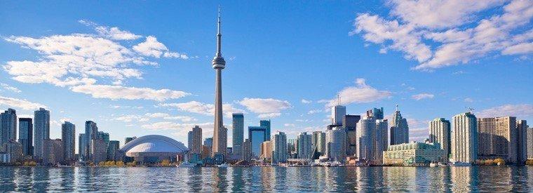 Thư mời gặp gỡ Đại diện trường Upper Madison College – Toronto