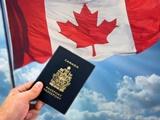 Những thủ tục hồ sơ cần chuẩn bị để kịp du học Canada theo diện CES 2018