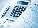 Hướng dẫn chứng minh tài chính du học Canada 2018
