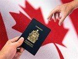 Chương trình Canada Express Study – gia hạn đến 30.06.2016 cho hồ sơ của kỳ nhập học mùa thu