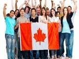 Nhìn lại năm 2016 – Năm của những thay đổi lớn trong chính sách visa Canada