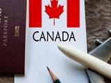 Gia hạn visa du học Canada khó hay dễ?