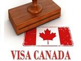 Study Direct Stream: Chương trình visa du học Canada SDS mới nhất chuẩn bị thay thế CES