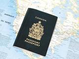 Xin visa du học Canada mất bao lâu ?