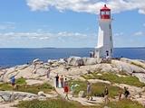 Tất tần tật về du học Canada tại tỉnh Nova Scotia (Phần 1)