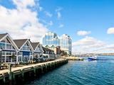 Tại sao bạn nên chọn Nova Scotia làm nơi học tập và định cư?